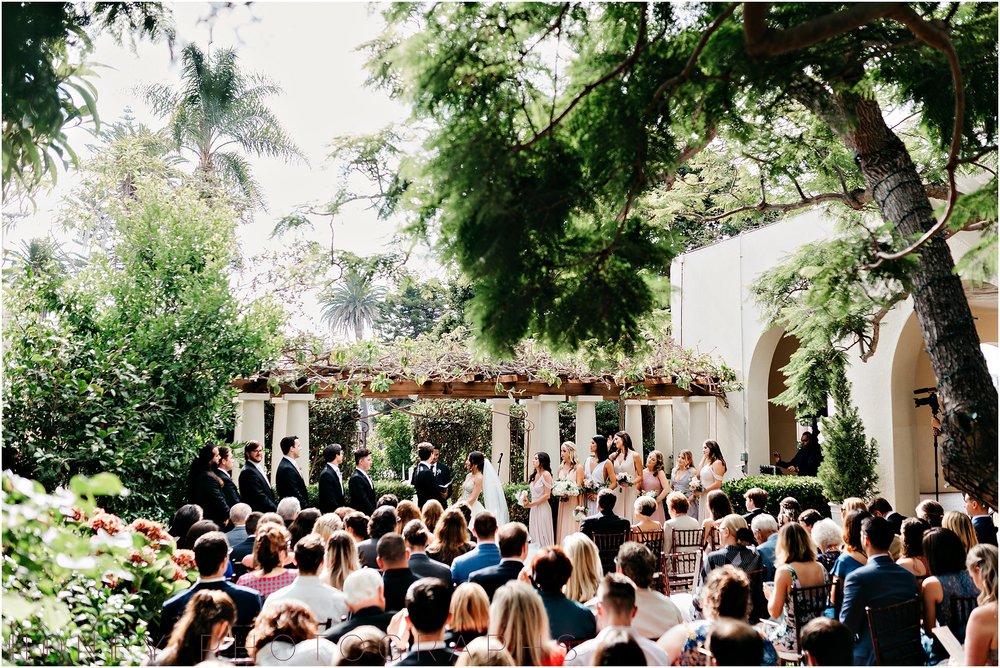 la_jolla_timeless_classic_elegant_cliffs_beach_black_tie_wedding029.jpg