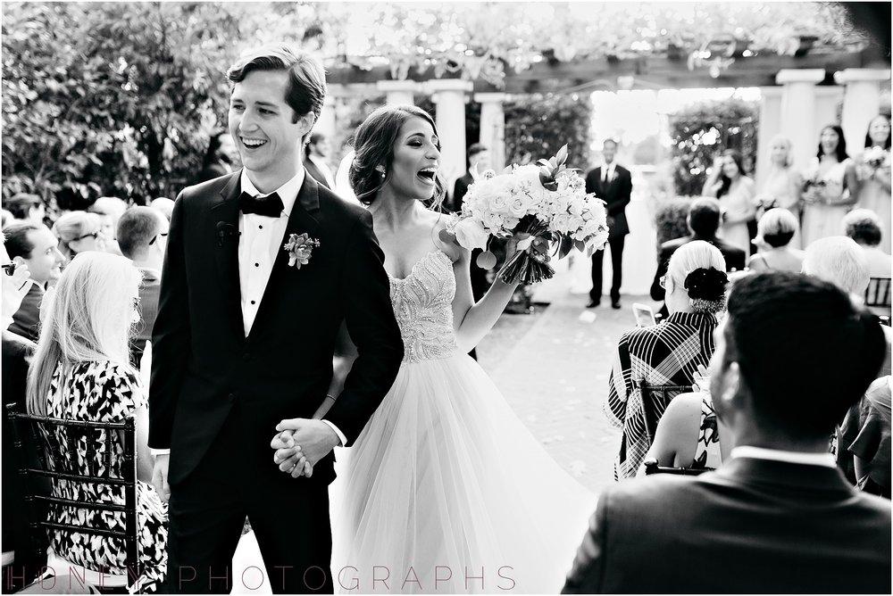 la_jolla_timeless_classic_elegant_cliffs_beach_black_tie_wedding034.jpg