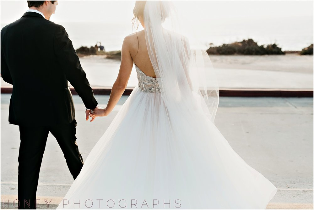 la_jolla_timeless_classic_elegant_cliffs_beach_black_tie_wedding035.jpg