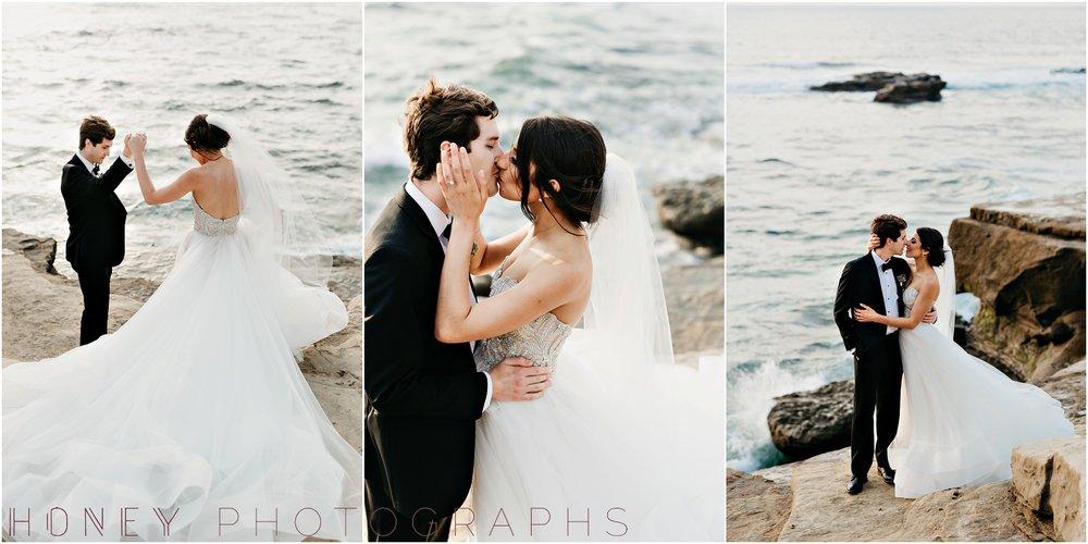la_jolla_timeless_classic_elegant_cliffs_beach_black_tie_wedding036.jpg