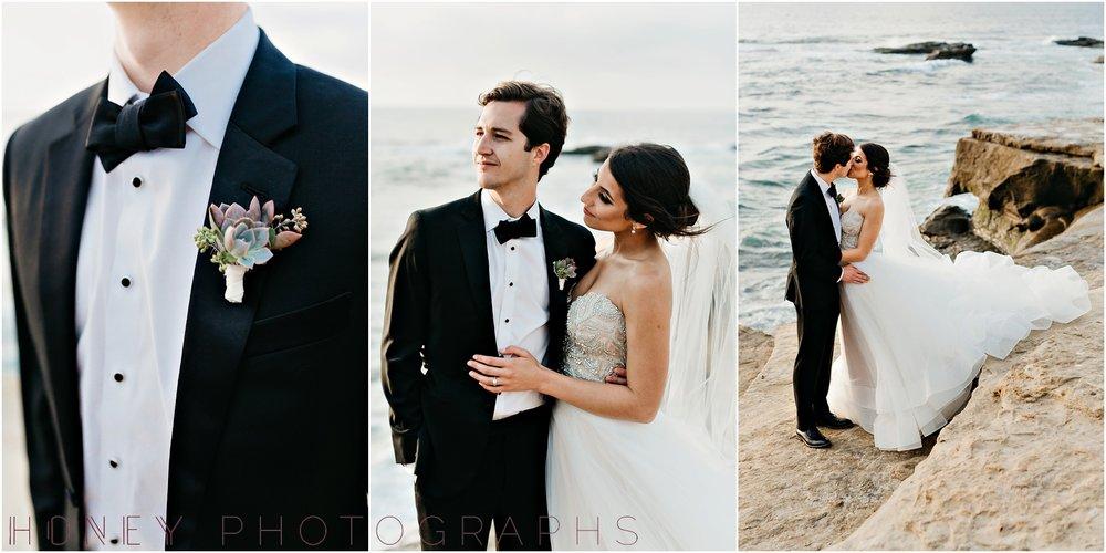 la_jolla_timeless_classic_elegant_cliffs_beach_black_tie_wedding039.jpg