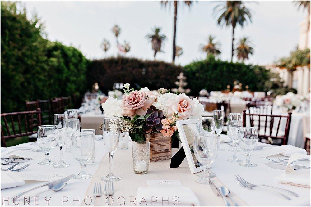 la_jolla_timeless_classic_elegant_cliffs_beach_black_tie_wedding048.jpg