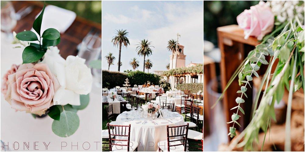 la_jolla_timeless_classic_elegant_cliffs_beach_black_tie_wedding050.jpg