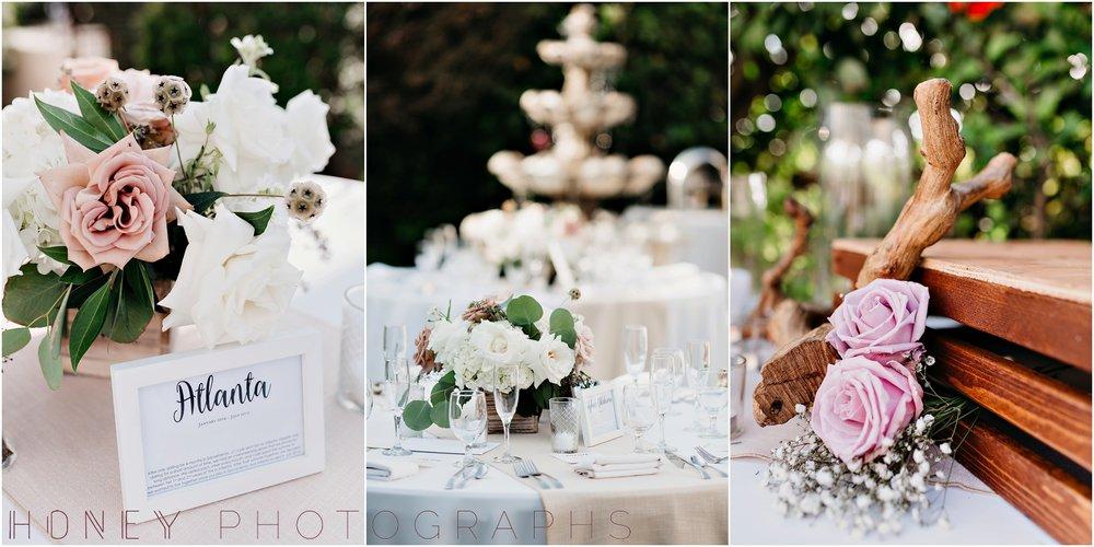 la_jolla_timeless_classic_elegant_cliffs_beach_black_tie_wedding054.jpg