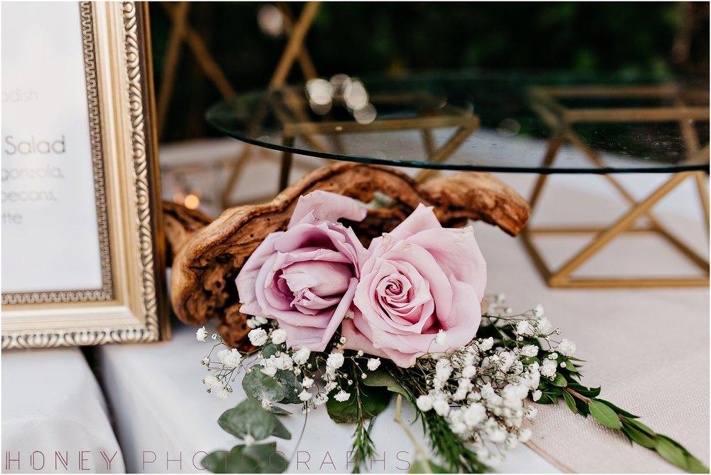 la_jolla_timeless_classic_elegant_cliffs_beach_black_tie_wedding053.jpg
