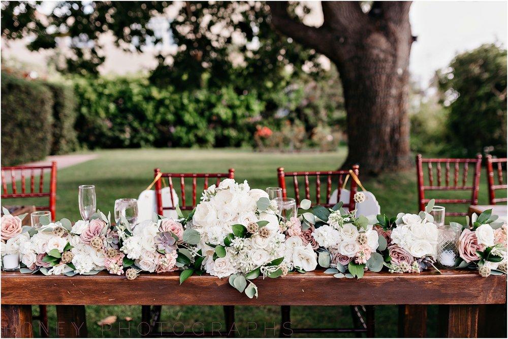 la_jolla_timeless_classic_elegant_cliffs_beach_black_tie_wedding058.jpg