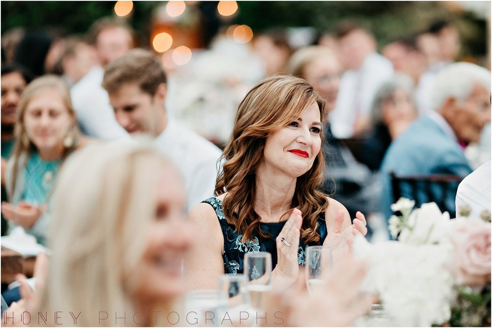la_jolla_timeless_classic_elegant_cliffs_beach_black_tie_wedding061.jpg