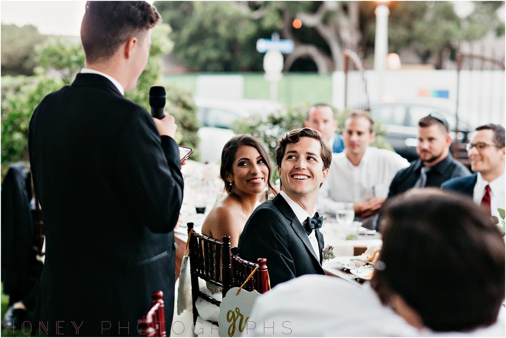 la_jolla_timeless_classic_elegant_cliffs_beach_black_tie_wedding062.jpg