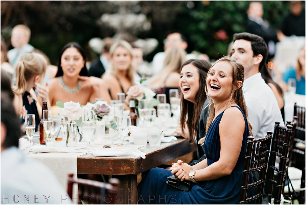 la_jolla_timeless_classic_elegant_cliffs_beach_black_tie_wedding063.jpg