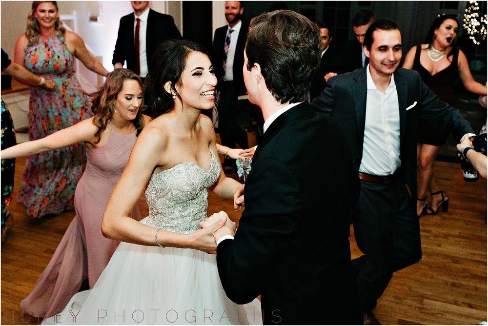 la_jolla_timeless_classic_elegant_cliffs_beach_black_tie_wedding068.jpg