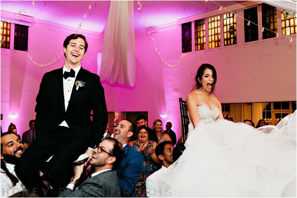 la_jolla_timeless_classic_elegant_cliffs_beach_black_tie_wedding069.jpg