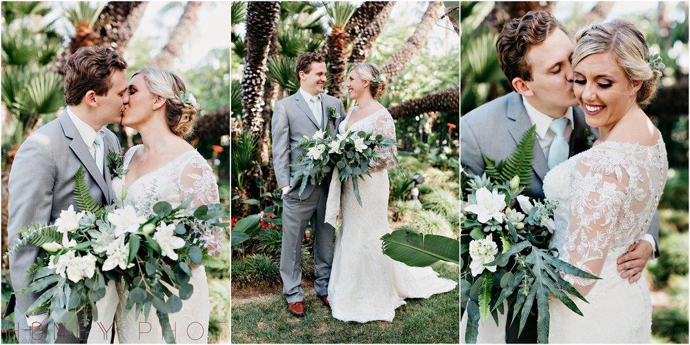 oceanview_point_loma_tropical_beach_ocean_wedding010.jpg