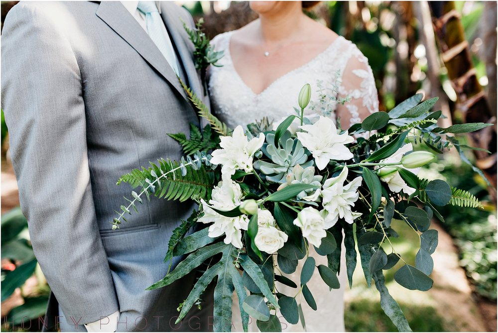 oceanview_point_loma_tropical_beach_ocean_wedding012.jpg