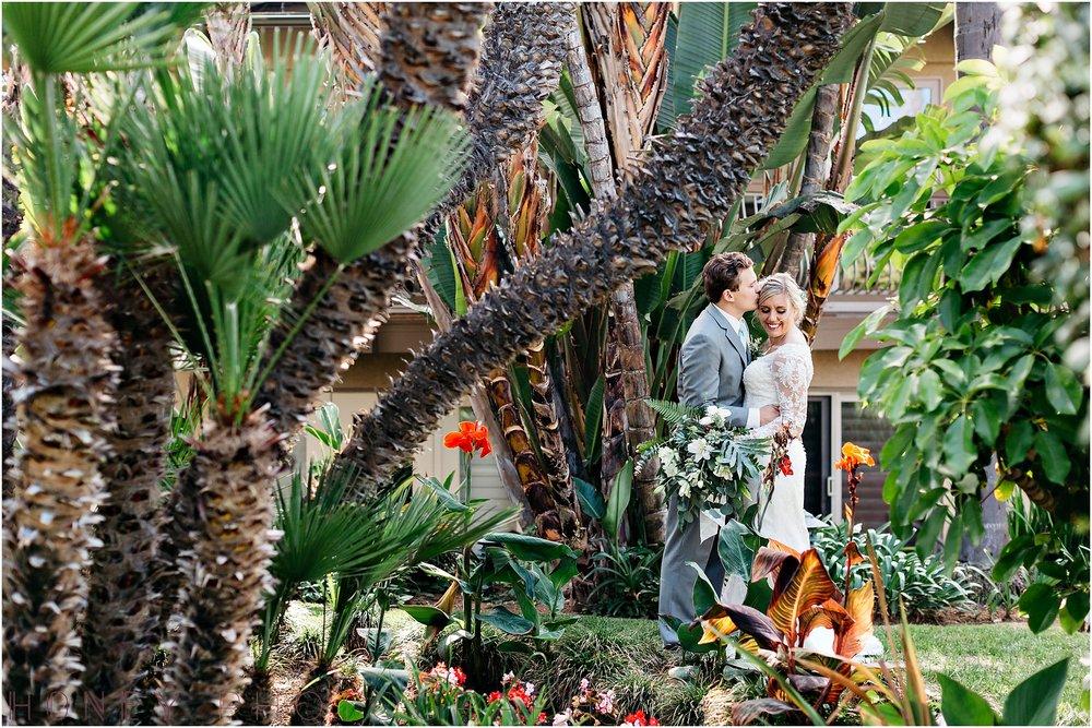 oceanview_point_loma_tropical_beach_ocean_wedding015.jpg