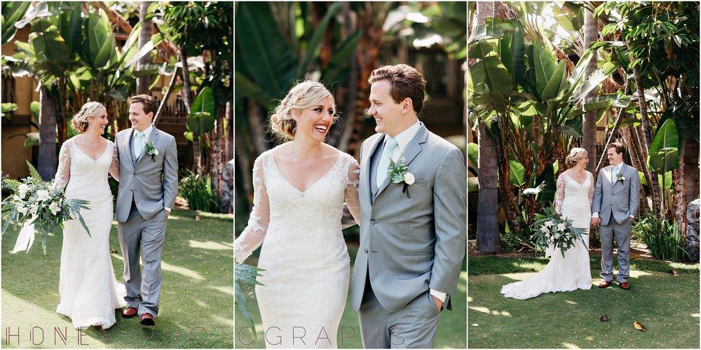 oceanview_point_loma_tropical_beach_ocean_wedding018.jpg