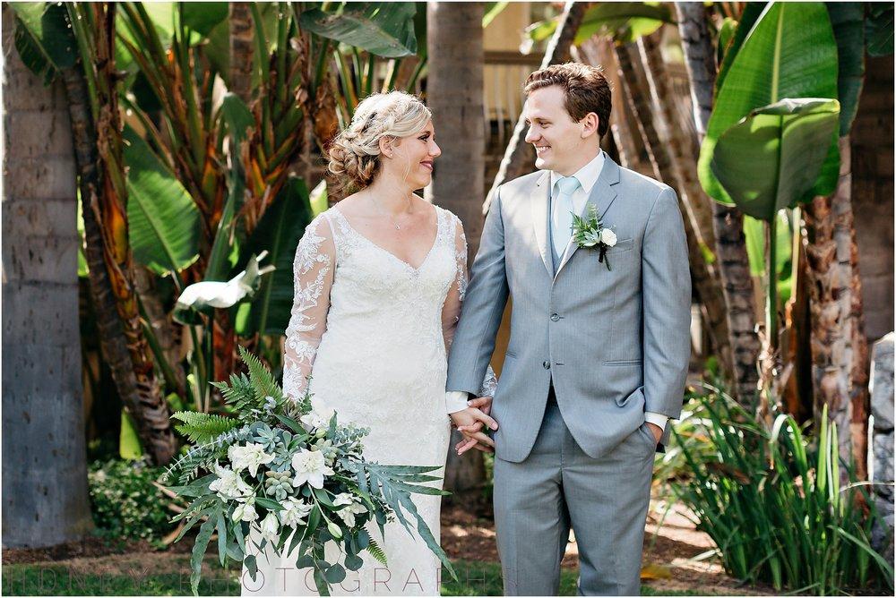 oceanview_point_loma_tropical_beach_ocean_wedding019.jpg