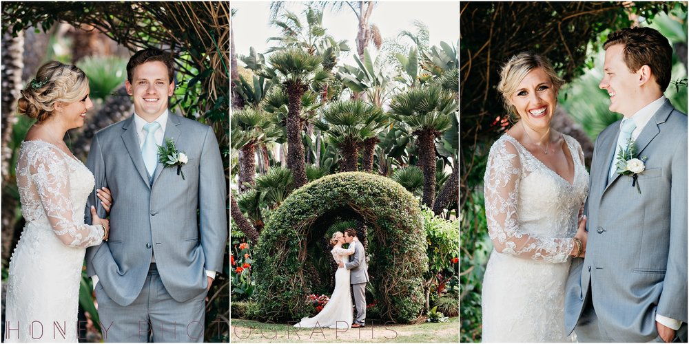 oceanview_point_loma_tropical_beach_ocean_wedding021.jpg