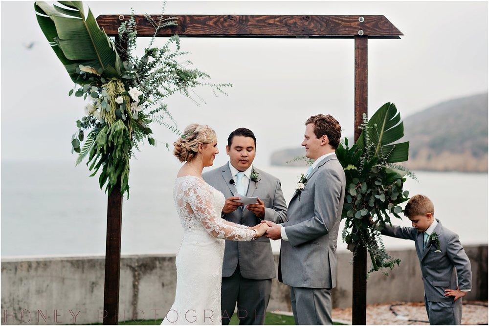 oceanview_point_loma_tropical_beach_ocean_wedding029.jpg