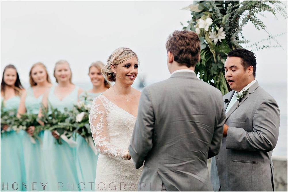 oceanview_point_loma_tropical_beach_ocean_wedding030.jpg