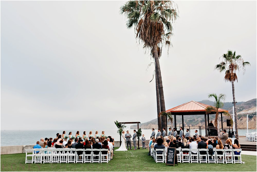 oceanview_point_loma_tropical_beach_ocean_wedding031.jpg