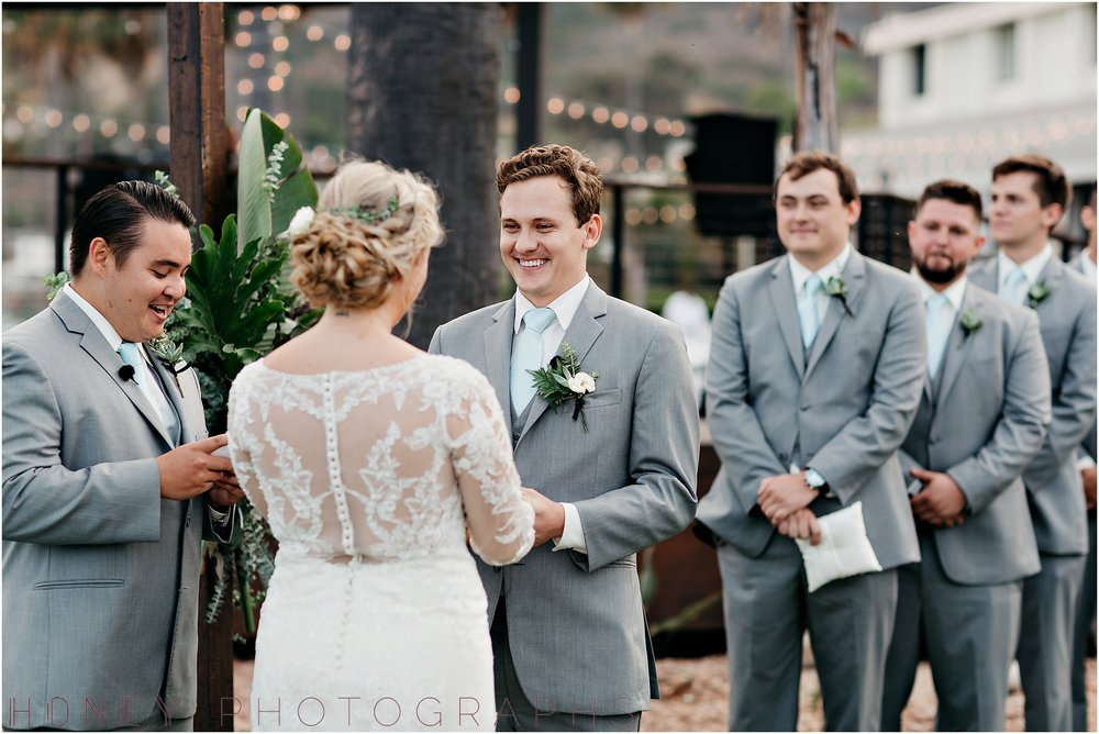 oceanview_point_loma_tropical_beach_ocean_wedding032.jpg