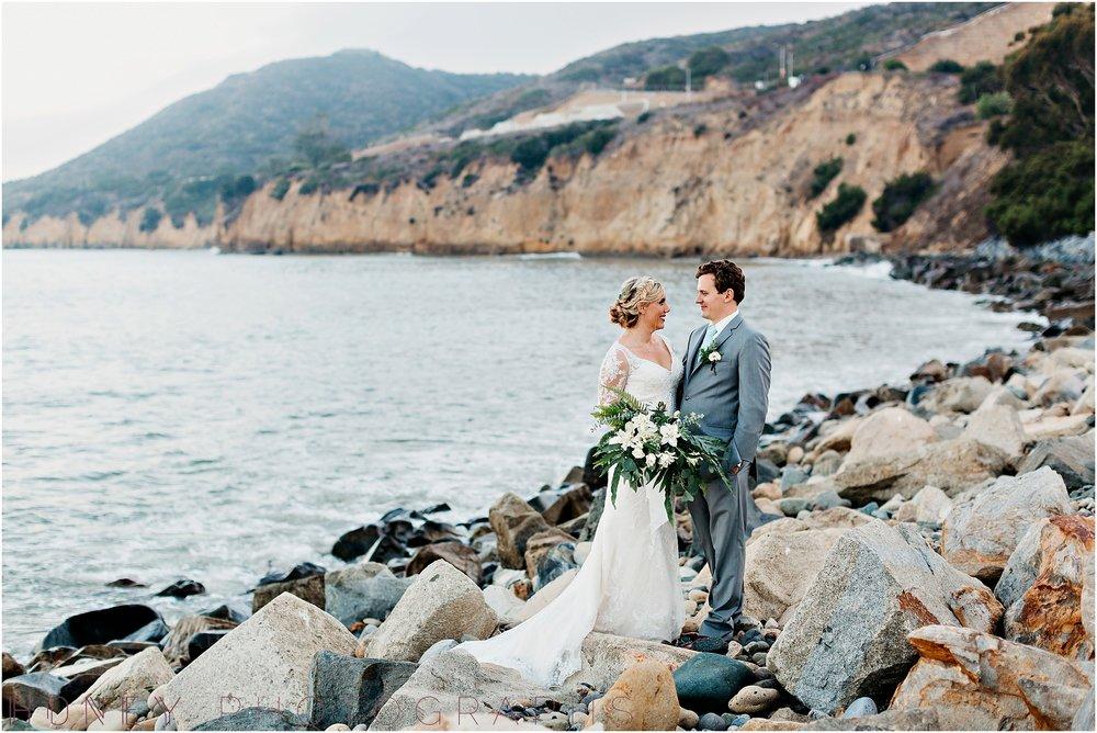 oceanview_point_loma_tropical_beach_ocean_wedding038.jpg