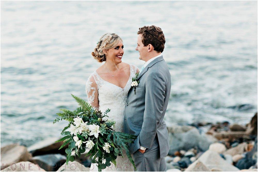 oceanview_point_loma_tropical_beach_ocean_wedding041.jpg
