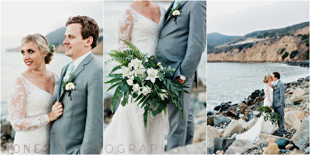 oceanview_point_loma_tropical_beach_ocean_wedding042.jpg