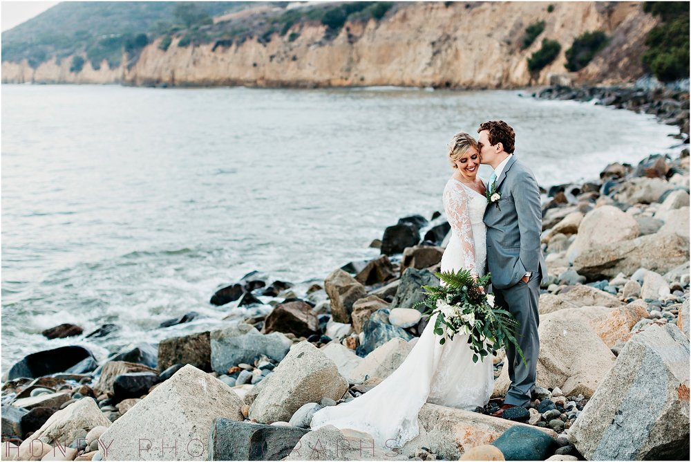 oceanview_point_loma_tropical_beach_ocean_wedding043.jpg