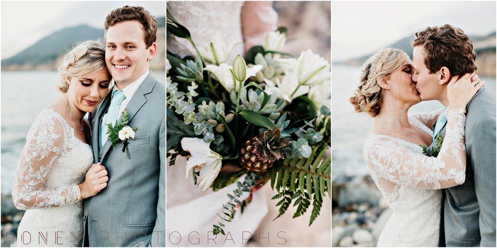 oceanview_point_loma_tropical_beach_ocean_wedding045.jpg