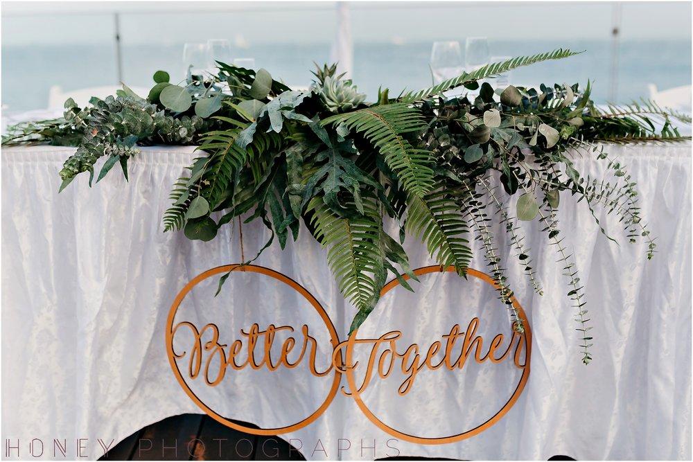 oceanview_point_loma_tropical_beach_ocean_wedding047.jpg