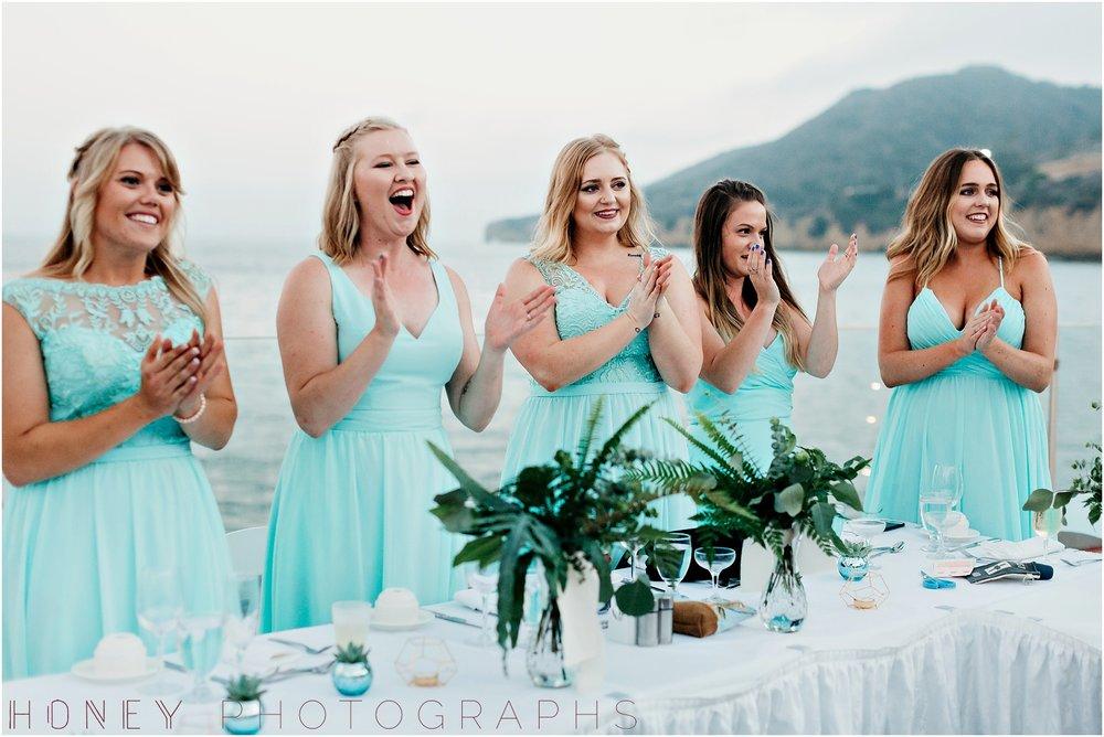 oceanview_point_loma_tropical_beach_ocean_wedding053.jpg