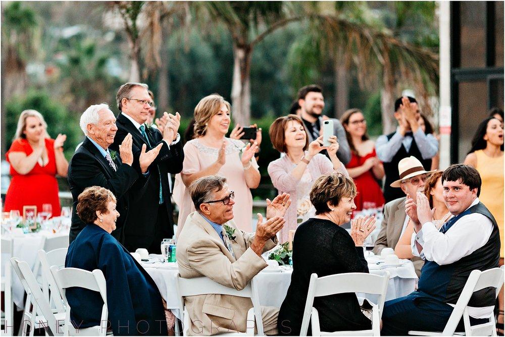 oceanview_point_loma_tropical_beach_ocean_wedding058.jpg