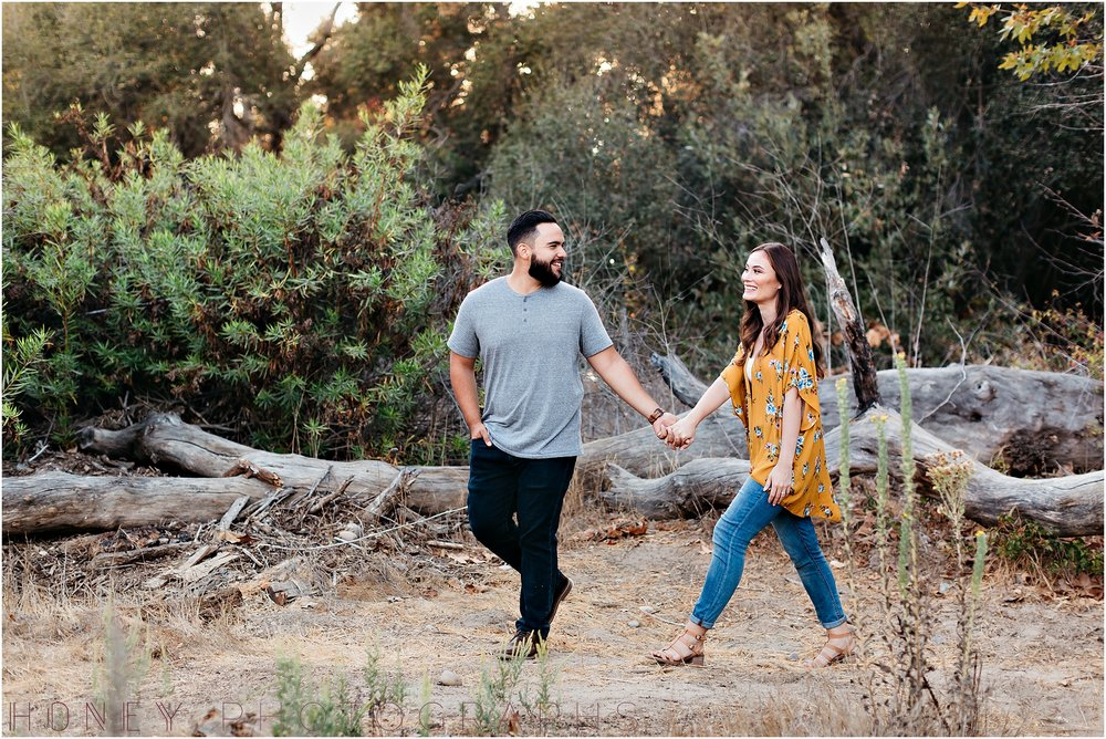 marian_bear_sunset_woods_san_diego_engagement004.jpg