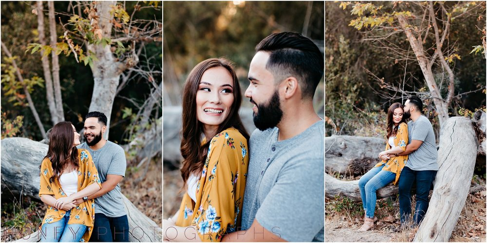 marian_bear_sunset_woods_san_diego_engagement006.jpg