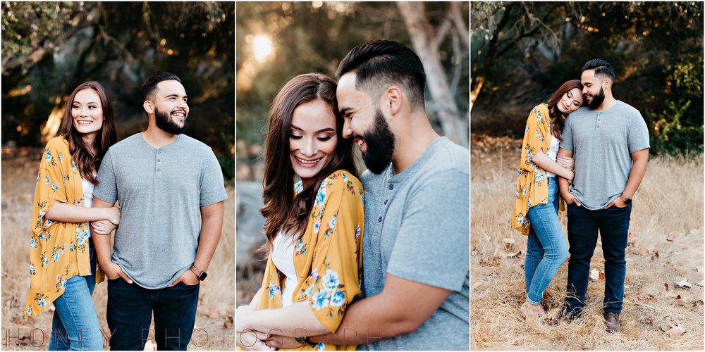 marian_bear_sunset_woods_san_diego_engagement007.jpg