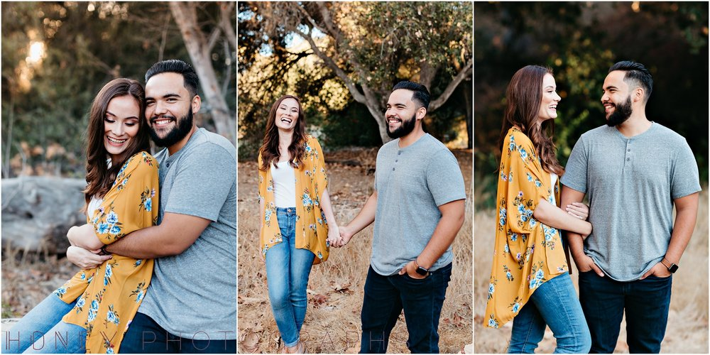 marian_bear_sunset_woods_san_diego_engagement009.jpg