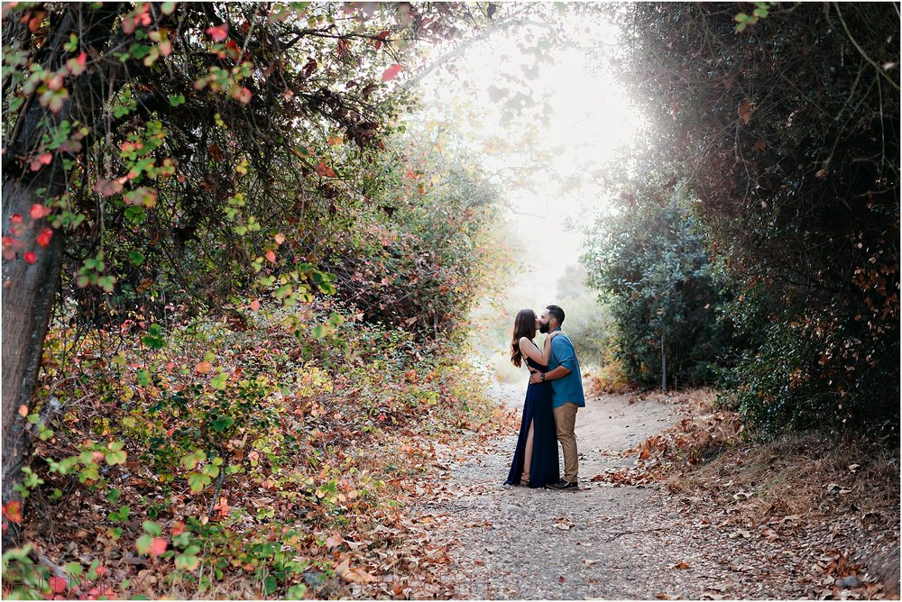marian_bear_sunset_woods_san_diego_engagement013.jpg