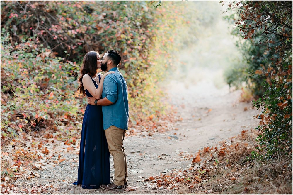 marian_bear_sunset_woods_san_diego_engagement014.jpg