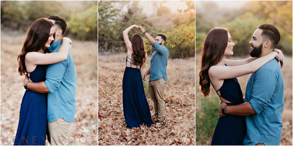 marian_bear_sunset_woods_san_diego_engagement018.jpg