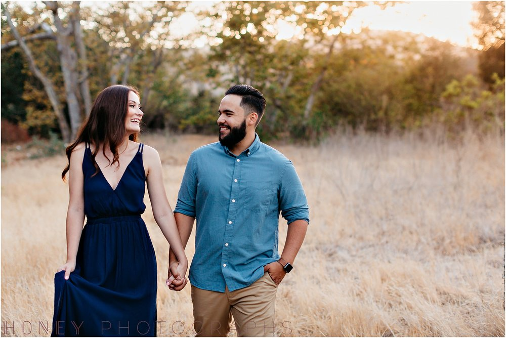 marian_bear_sunset_woods_san_diego_engagement027.jpg