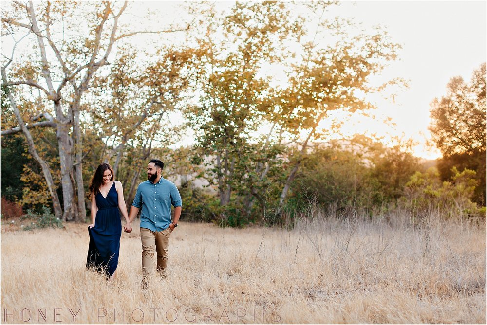 marian_bear_sunset_woods_san_diego_engagement026.jpg