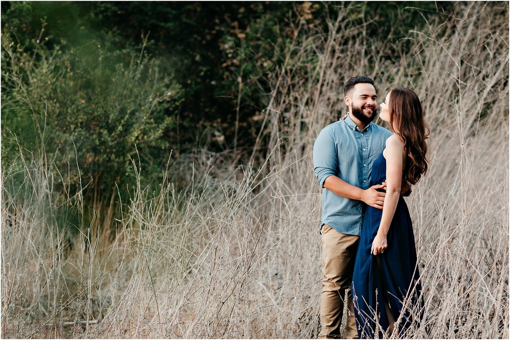 marian_bear_sunset_woods_san_diego_engagement028.jpg