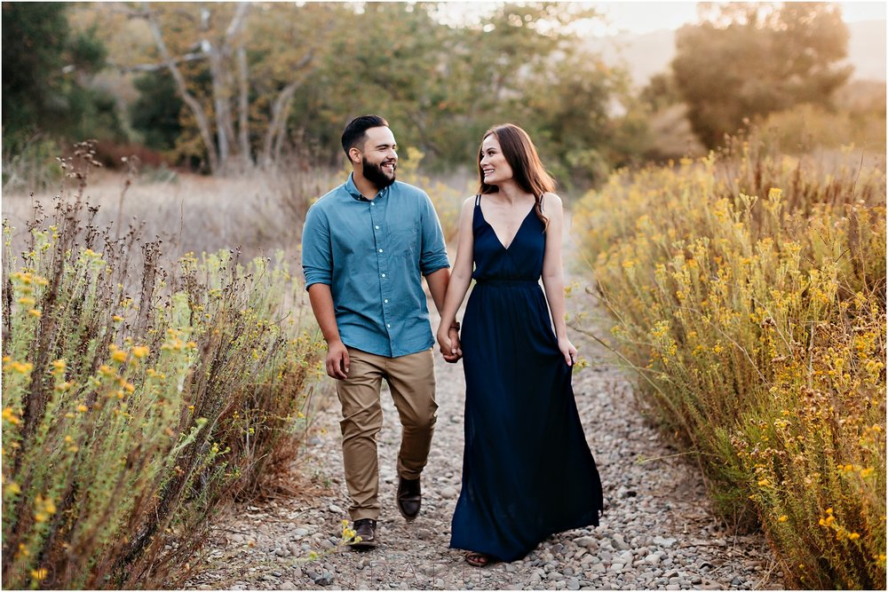 marian_bear_sunset_woods_san_diego_engagement030.jpg