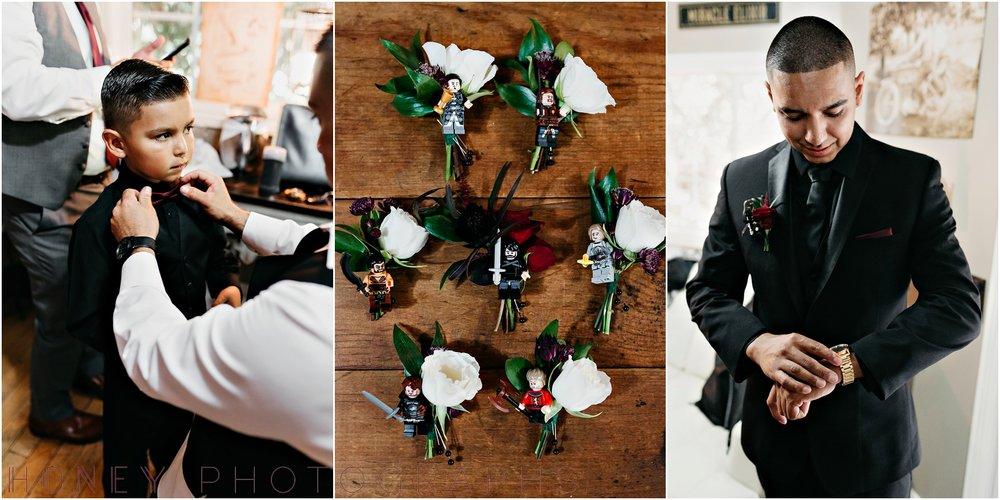 twin_oaks_garden_estate_fall_winter_burgundy_wedding012.jpg