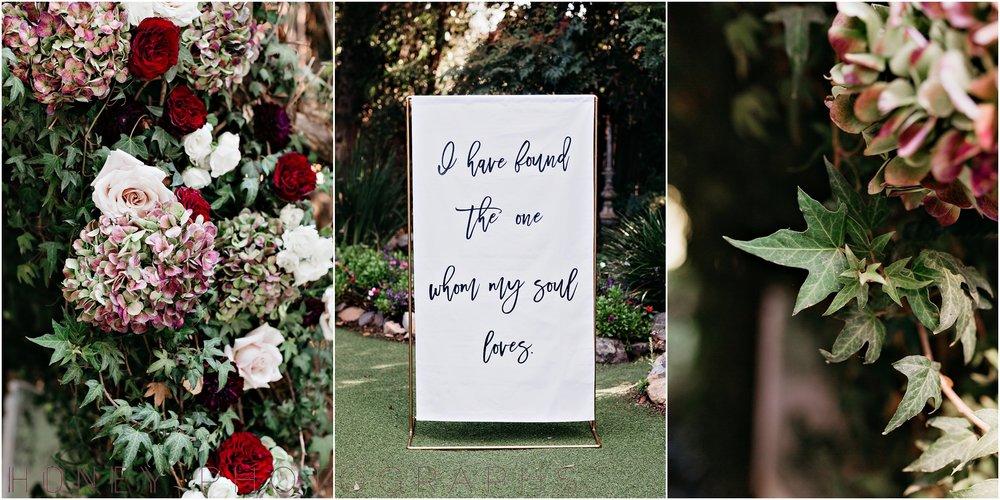 twin_oaks_garden_estate_fall_winter_burgundy_wedding014.jpg