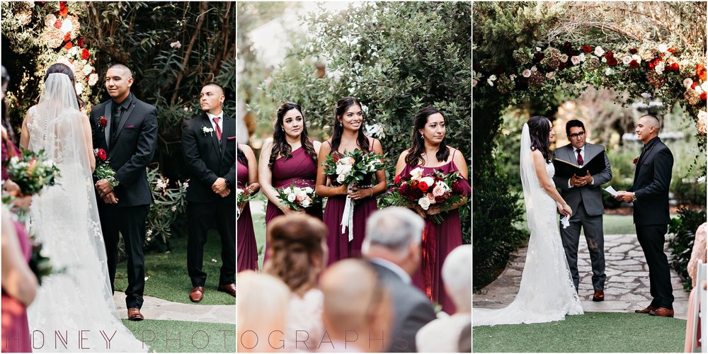 twin_oaks_garden_estate_fall_winter_burgundy_wedding023.jpg