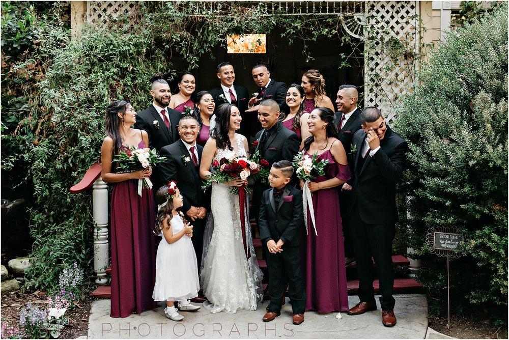 twin_oaks_garden_estate_fall_winter_burgundy_wedding029.jpg