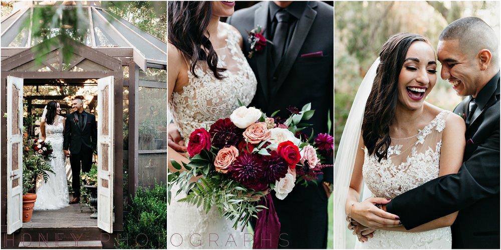 twin_oaks_garden_estate_fall_winter_burgundy_wedding031.jpg