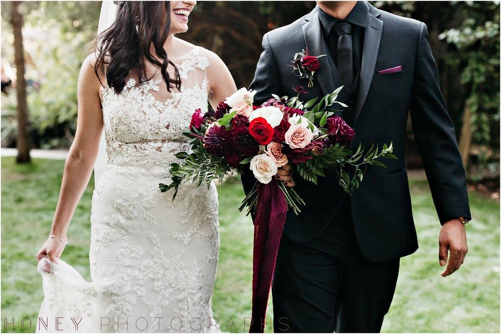 twin_oaks_garden_estate_fall_winter_burgundy_wedding037.jpg